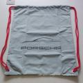 drawstring backpack bag custom printing