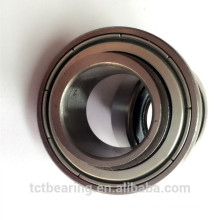 Bearing sa 211 chrome steel bearing with 55 mm bore size