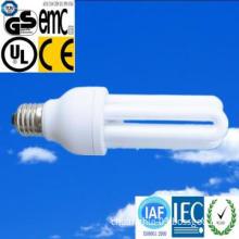T3 3U energy saving light