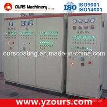 Alta Qualidade e Baixo Preço PLC Controle Sistema de Controle Elétrico