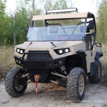 BARRA DE NIEVE BARATAS ATV UV POW DE NIEVE
