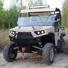 CHEAP ATV SNOW PLAUGE NEIGE NEIGE