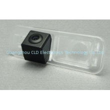 170 Degree Auto Reverse Camera Auto White Balance For KIA K