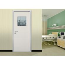 Krankenhaus Call Room Triage Door im Krankenhaus