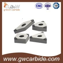 PCB Insert for Drilling, Millingturning
