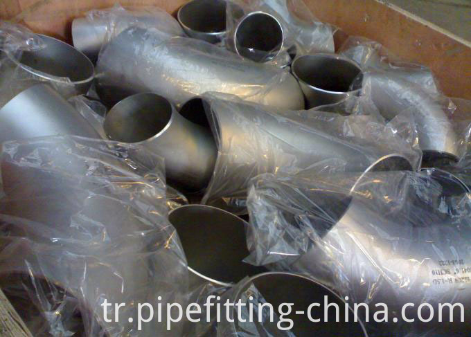 stainless steel elbows suppliers