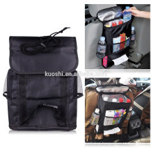 car backseat cooler bag organizer