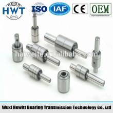Высокое качество водяного насоса подшипника WB1224085 / долговечность автоматического насоса водяного насоса