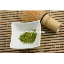 Cerámica japonesa Premium Matcha Polvo de Té Verde (Estándar de la UE)