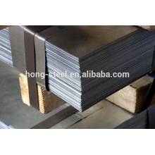 Mill finish ASTM 2205 grade duplex stainless steel sheet price