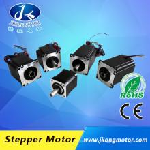 NEMA 17 42mm Length 48mm Stepper Motor 12V Stepper Motor