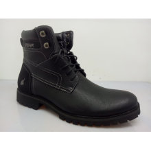 Mens Ankle Shoes (NX 538)