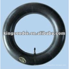 Tubo interno de la motocicleta 2.75-18