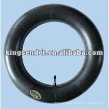 Tubo interno da motocicleta 2.75-18