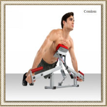 2013 Pompes push-up Pump (CL-PS-P01)