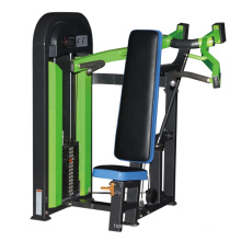 Equipo de gimnasio para Press de hombros sentado (M2-1007)