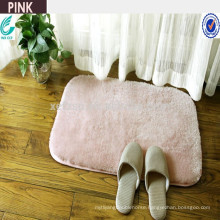 textile fabric microfiber silk rug outdoor wholesale prices