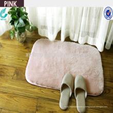 текстильная ткань из микрофибры шелковый ковер напольный оптовым ценам