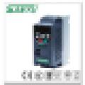 Sanyu Sy8000 220V 3phasig 0.4kw ~ 0.75kw Frequenzumrichter