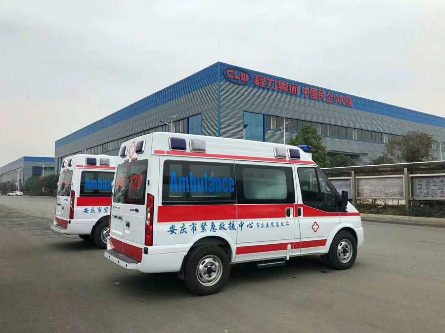 rescue ratchet factory