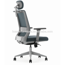hot sale mesh ergonomic chair