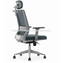 горячая продажа сетки эргономичное кресло