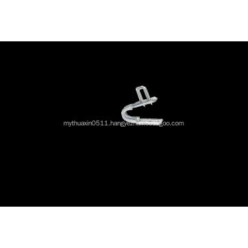 2002N-14mm Internal buckle conveyor belt fasteners
