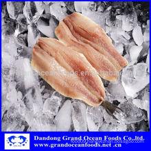 Frozen Herring fillet