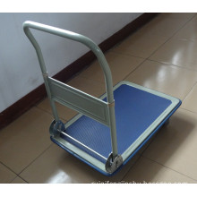 pH150 Platform Hand Truck (Highly Reliable Strong Load)