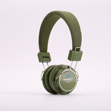 Cool Sport Stereo Bluetooth Headset