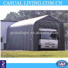 Outdoor Car Canopy Car tent Carport