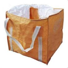 FIBC Jumbo Bag with Internal Liner