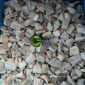 Hot Sell IQF Frozen Baby Oyster Mushroom