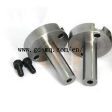 High Precision Standard and Non Standard Parts (MQ977)