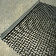 Sieving Screen Mesh Factory / Screen Mesh