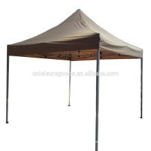 Uplion heavy duty steel party popup canopy tent