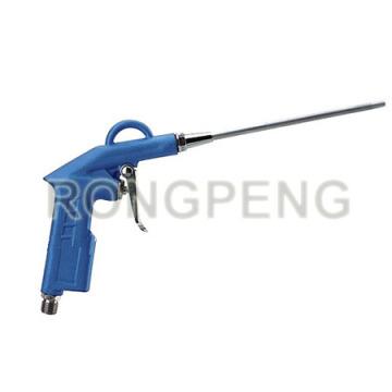 Rongpeng R8033-3 Воздуха Инструмент Аксессуары Воздушный Удар Пистолет