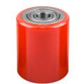 Pallet Truck Driving PU / Nylon / Rubber Wheel 180mm / 200mm