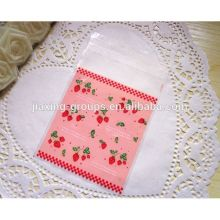 Safety frozen food packaging bag for food,Eco-friendly and with customized print.OEM welcome