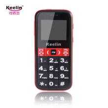 Téléphone GPS avec module de suivi (K20)