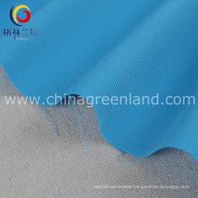 21s*21s 100%Cotton Twill Fabric for Textile Garment Suit (GLLML230)