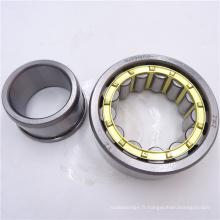 Composants de télécopieurs Roulements à rouleaux cylindriques nj2310m