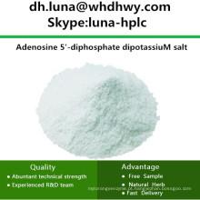China CAS: 114702-55-5 ADP-K2 / Adenosina 5'-Diphosphate Dipotassium Salt