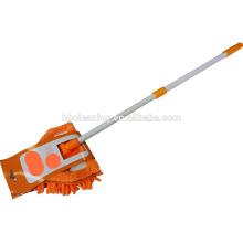 china cheap microfiber mop