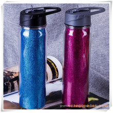 High Quality Water Bottle for Promotional Gifts (HA09016)