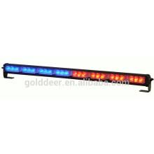 Led Traffic Director Light Led Warning Light