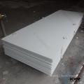 Bloc de béton décoratif en pierre artificielle 100% acrylique à surface solide