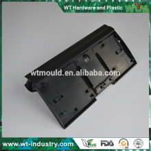 China supplier Plastic mold for Plastic injection Part of 3D printer machine cover