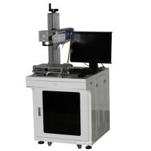 Máquina de marcação a laser de fibra óptica de 20W