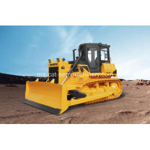 Hot Sale 160HP Small Shantui Crawler Bulldozer SD16